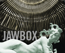 Jawbox First (and only) Performance in 12 Years