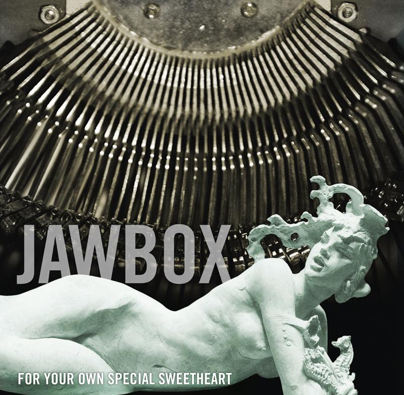 JAWBOX FYOSS CD.indd