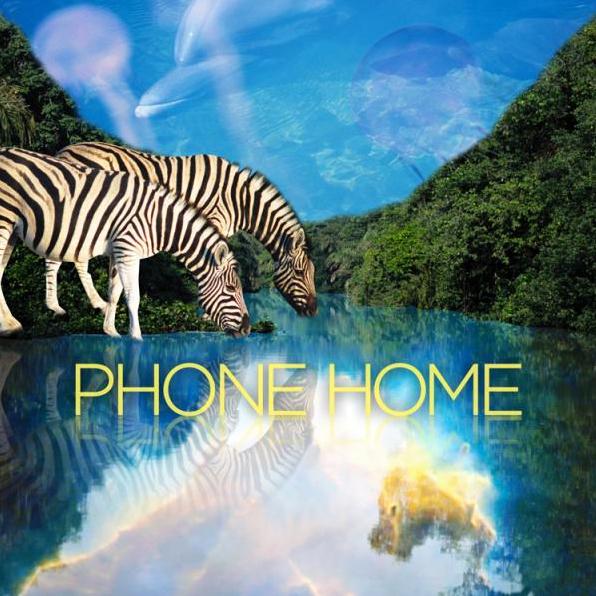 phone_home