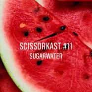 Scissorkast 11