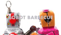 robotbbq