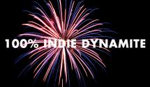 indiedynamite